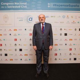Rafael Sánchez Saus