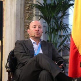 Juan Manuel Cendoya y Mendéz de Vigo