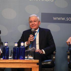 Eduardo Olier Arenas