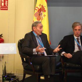 Julio Linares López