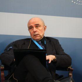Gabriel Albiac López