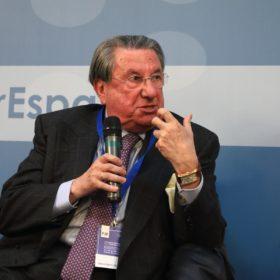 Francisco Vázquez Vázquez