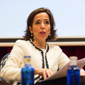Lourdes Centeno