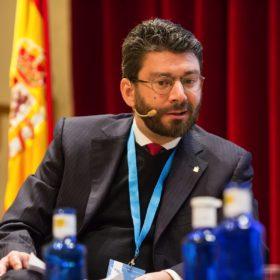 Manuel Alejandro Rodríguez de la Peña