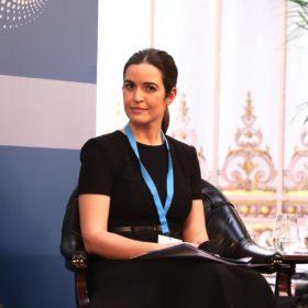 Raquel Hurtado Soto