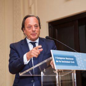Ignacio Gordillo Álvarez-Valdés