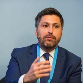 José Rosiñol Guerra