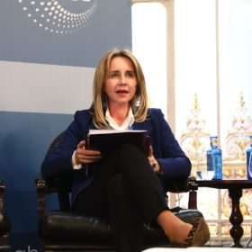 Ana Bujaldón Solana