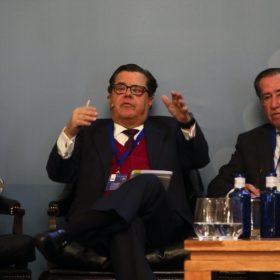 Jesús Trillo-Figueroa Martínez-Conde