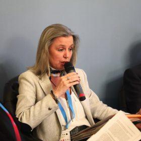 Mª del Carmen Fernández de la Cigoña Canteroos de la Familia