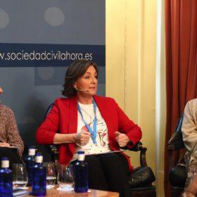 Amaya Azcona Sanz