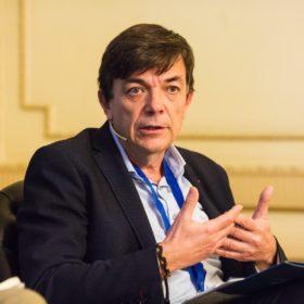 Carlos Andradas Heranz