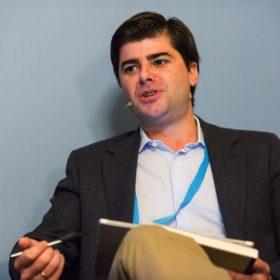 Francisco Martínez Delgado