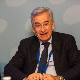 Miguel Ángel Sancho Gargallod y Educación