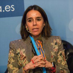 Elena Ibañez