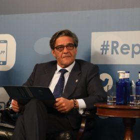 Cesar Campuzano