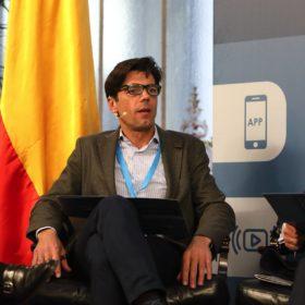 Joaquín Pérez da Silva
