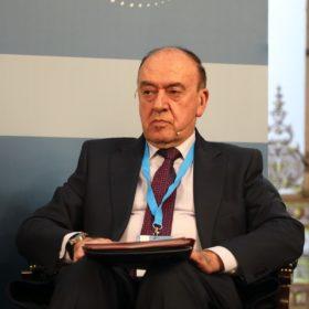 Julio Lage González